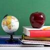 Nachhilfe, Nachhilfe Schule Kita, Nachhilfe Anbieter