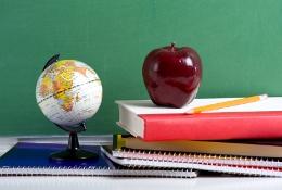 Nachhilfe, Nachhilfe Anbieter, Nachhilfe Schule Kita