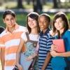 Nachhilfe, Zielgruppe Nachhilfe, Schüler Nachhilfe