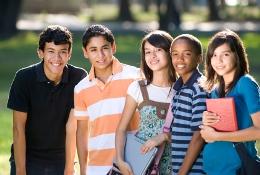 Nachhilfe, Schüler Nachhilfe, Zielgruppe Nachhilfe