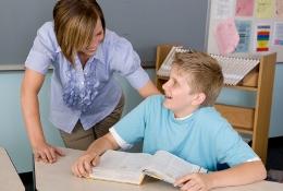 Lehrerin Und Schüler Ganz Erotisch