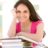 Nachhilfe, Nachhilfe Info, Nachhilfelehrer, selbst Nachhilfe geben